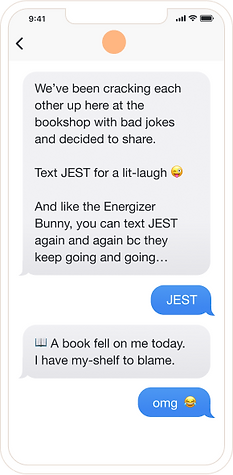 Text Jest.png