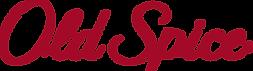oldspice-logo.png