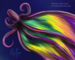 rainbow octopus1 web1