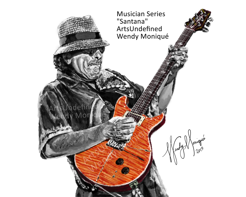 10252019 Musician Series Santana WEB