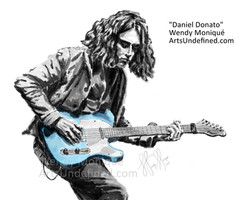 07272019 Daily Doodle Daniel Donato WEB.