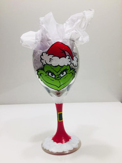 Drink up Grinches 1