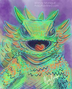 VLS-SmilingHornedFrog_web