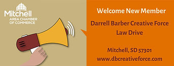 DBCREATIVE FOR CHAMBER COMMERCE THANKS (