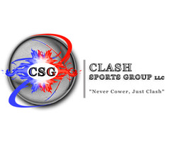 CLUTCH LIFE SPORTS GROUP2