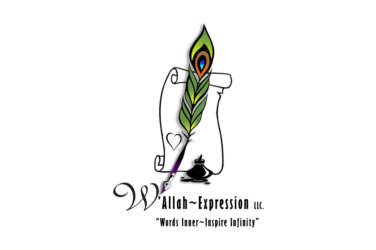 WALLAH EXPRESSION LOGO  1