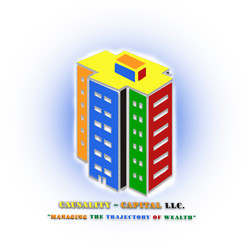 CAUSALITY CAPITOL LLC