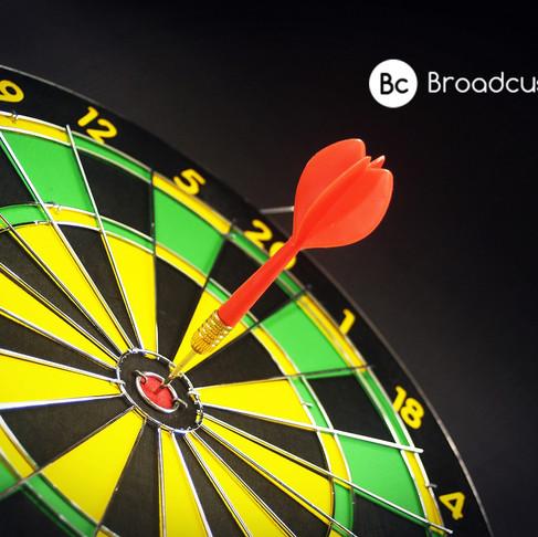 איך ליצור בפייסבוק הנעה לפעולה אפקטיבית