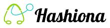 Hashiona.png