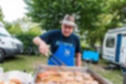 Spatzen Grillfest-6859.jpg