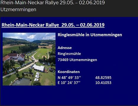 RMN_Ringlesmühle.jpg