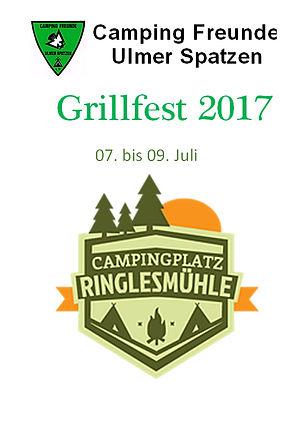 Grillfest_1.jpg