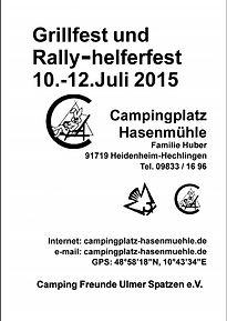 Grillfest1.jpg