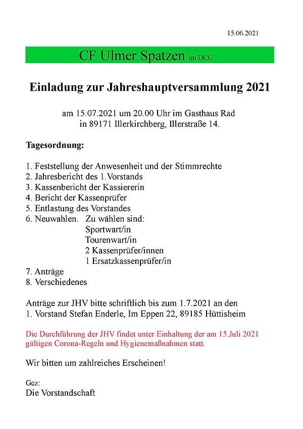 Einladung JHV 2021.jpg