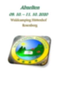 Abzelten 2020 Deckblatt.JPG