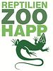 ReptilienZoo Happ_neu.png