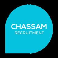 Chassam Recruitment bright blue-01.png
