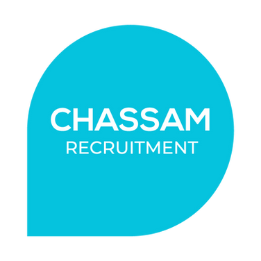 Chassam Recruitment bright blue-01.png