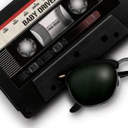 Baby Driver final.jpg