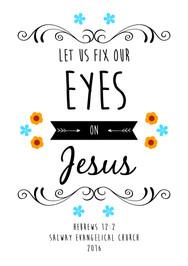 fix our eyes FINAL A6.jpg