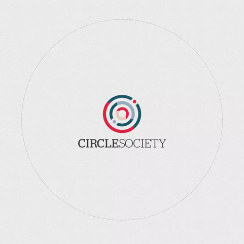 CircleSociety Final.mp4