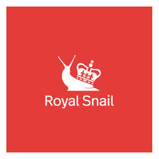 Royal mail id-01.png
