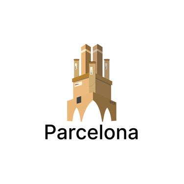 parcelona new.jpg