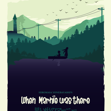 marnie-03.png