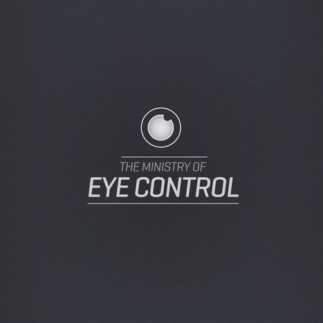 EyeControl_final.mp4