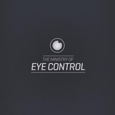 EyeControl_final.mp4