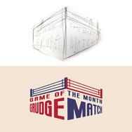 grudgematch logo.jpg