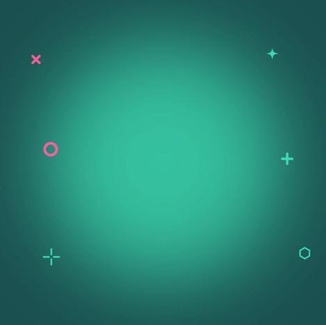 coin flip animation.mp4