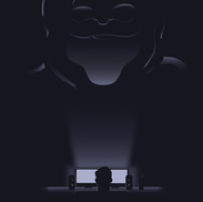 Mr Robot poster.png