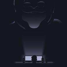 Mr Robot poster.png