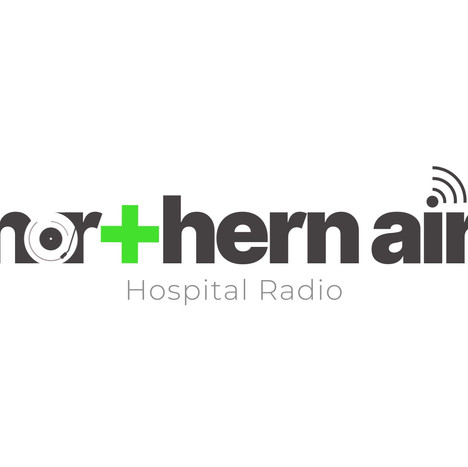 NorthernAir Hospital Radio white.mp4
