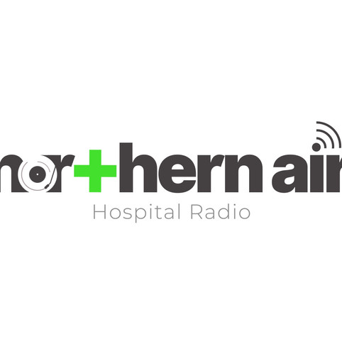 NorthernAir Hospital Radio white.mp4
