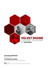 velvet engine.jpg