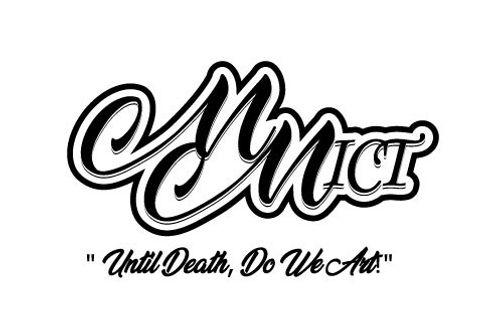 MMICT logo.jpg