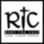 RTC logo.jpg