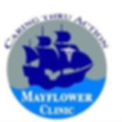 mayflowerclinic.jpg