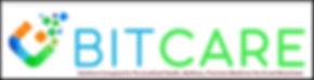 Bitcare2.jpg