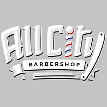 all city barber shop.png