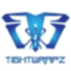 tights wrapz logo 2.png
