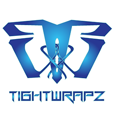 tights wrapz logo 2.png