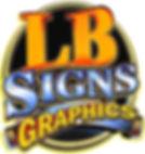 LB signs.jpg