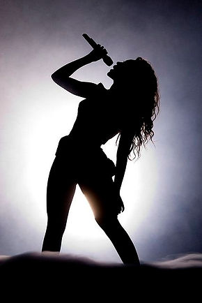 talented singer.jpg