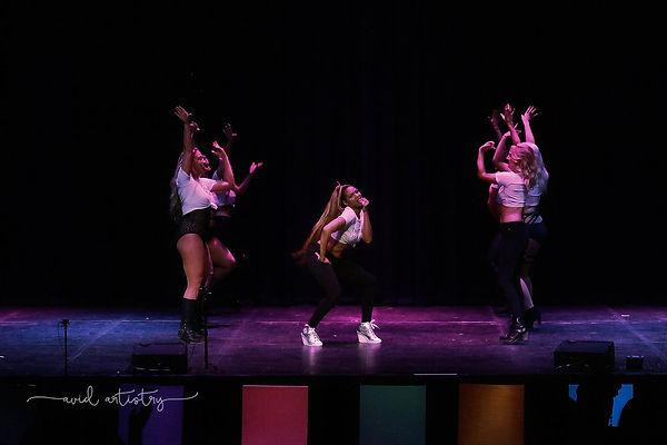 dance od twenty nineteen mmict 19.jpg