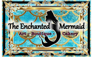 ENCHANTED MERMAID.jpg
