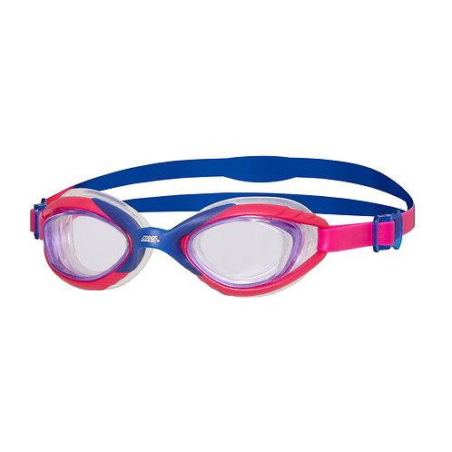 Sonic Air Junior Goggles