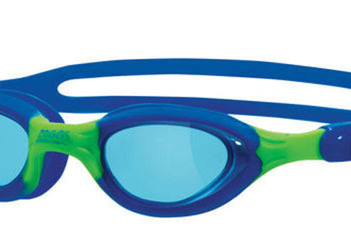 Super Seal Junior Goggles